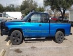 2001 Dodge Ram under $2000 in Texas