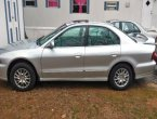 2003 Mitsubishi Galant under $3000 in North Carolina