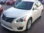 2015 Nissan Altima under $13000 in Florida