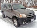 2005 Toyota Tundra under $7000 in Ohio