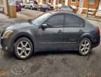 2005 Nissan Maxima under $3000 in Maryland
