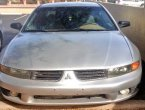 2003 Mitsubishi Galant under $2000 in Arizona