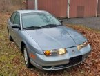 2002 Saturn SL under $2000 in New Jersey