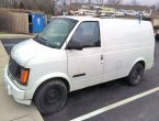 1994 Chevrolet Astro under $2000 in Indiana