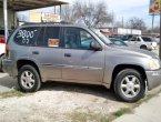 2007 GMC Envoy under $4000 in Texas