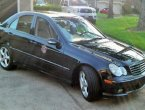2006 Mercedes Benz 230 under $6000 in Texas