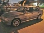 1997 BMW 528 under $3000 in California