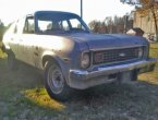 1974 Chevrolet Nova under $6000 in North Carolina