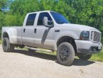 1999 Ford F-350 under $9000 in Illinois