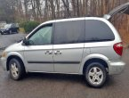 2005 Dodge Caravan under $3000 in New Jersey