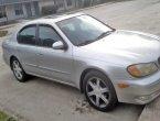 2003 Infiniti I35 under $3000 in Florida