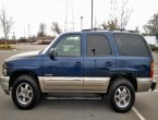 2000 GMC Yukon under $6000 in California