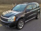2007 Chevrolet Equinox under $5000 in Georgia
