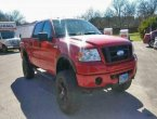 2007 Ford F-150 under $18000 in Texas