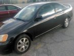 2003 Honda Civic under $3000 in South Carolina