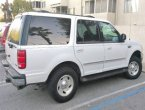 1999 Ford Expedition under $2000 in California