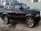 1995 Dodge Ram under $3000 in Iowa