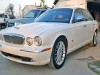 2007 Jaguar XJ8 under $12000 in Louisiana