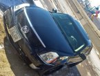 2010 Cadillac DTS under $6000 in Iowa