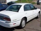 1998 Buick Park Avenue under $1000 in Missouri