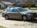 1997 Lexus GS 300 under $2000 in Texas