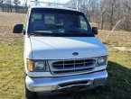 2002 Ford E-150 under $2000 in Virginia