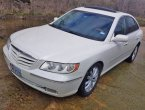 2007 Hyundai Azera under $4000 in Texas