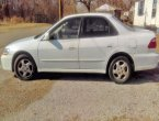 1998 Honda Accord under $2000 in Kentucky