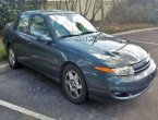 2002 Saturn L under $2000 in Florida