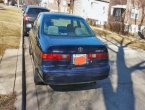 1998 Toyota Camry under $1000 in IL