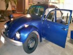 1968 Volkswagen Beetle under $4000 in California