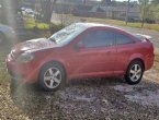 2006 Chevrolet Cobalt under $4000 in Texas