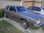 1983 Buick LeSabre under $6000 in Texas