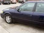 1998 Toyota Camry under $2000 in IL
