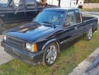 1987 Mazda B-Series under $3000 in Florida