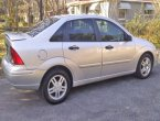 2002 Ford Focus under $3000 in South Carolina
