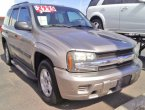 2003 Chevrolet Trailblazer under $3000 in Arizona