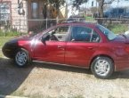 2001 Saturn SL under $2000 in Texas