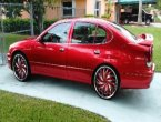 2005 Lexus GS 300 under $9000 in Florida