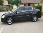 2007 Buick Lucerne under $6000 in Texas