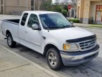 2000 Ford F-150 under $4000 in California