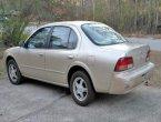 1999 Nissan Maxima in GA