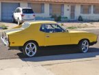 1973 Ford Mustang in AZ