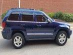 2005 Jeep Grand Cherokee in GA