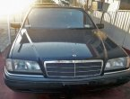 1994 Mercedes Benz 230 under $2000 in Florida