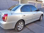 2006 Hyundai Elantra under $4000 in Nevada