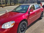 2006 Buick Lucerne in PA