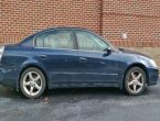 2005 Nissan Altima in GA