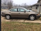 2000 Pontiac Grand Prix in AR