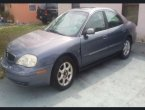 1999 Buick LeSabre under $1000 in FL